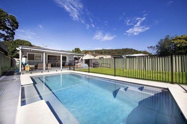 234 Prices Circuit, NSW 2232