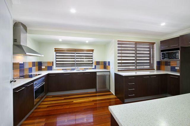 33 Albatross Avenue, Aroona QLD 4551
