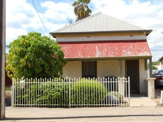 43 Prince Street St, Port Pirie SA 5540