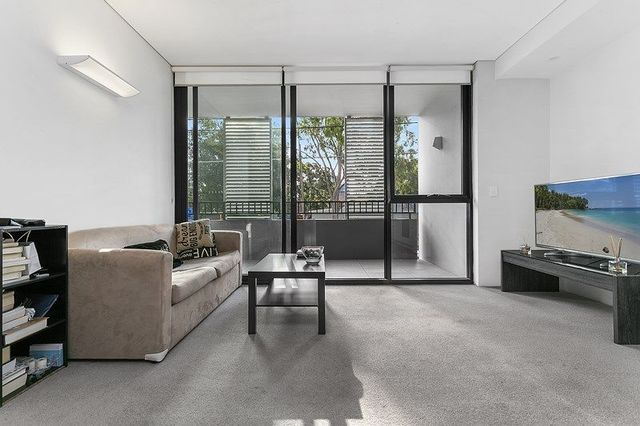 7/201 Barker Street, NSW 2031