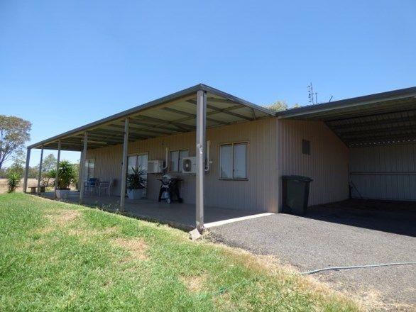 17B Camerons Lane, QLD 4455