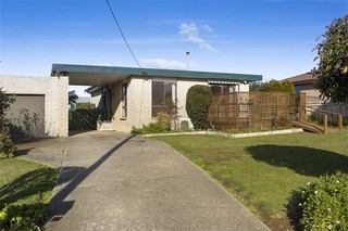 7 Currawong Place