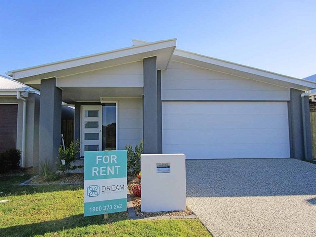 8 Agnew Court, Caloundra West QLD 4551