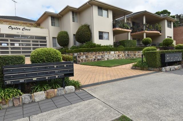 5/124-128 Oyster Bay Road, NSW 2225