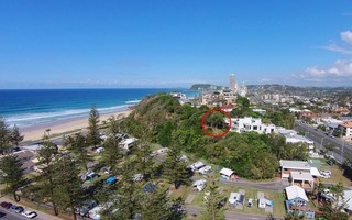 1 - 2/2085 Gold Coast Highway