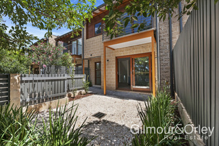 20/86 Wrights Road