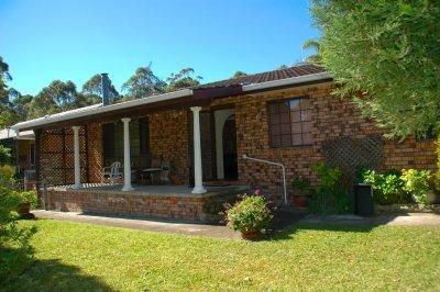 6 Boolambayte Street, Bulahdelah NSW 2423