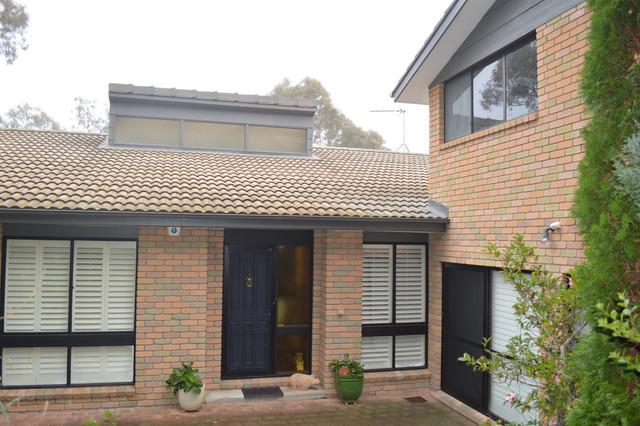 23 Fihelly Street, Fadden ACT 2904
