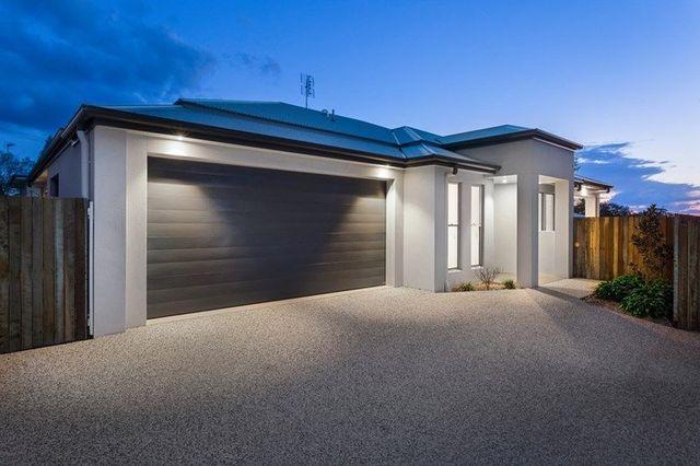 2/36a Perth Street, QLD 4350