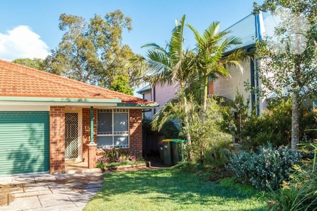 2/75 Myall Street, Tea Gardens NSW 2324