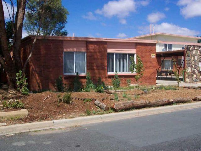 6/18 Gerald Street, NSW 2620