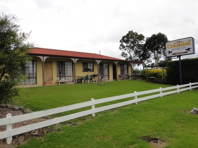 51 Bullara Street, Pambula NSW 2549