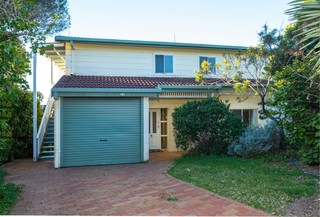 101 Tallawang Avenue Malua Bay NSW 2536