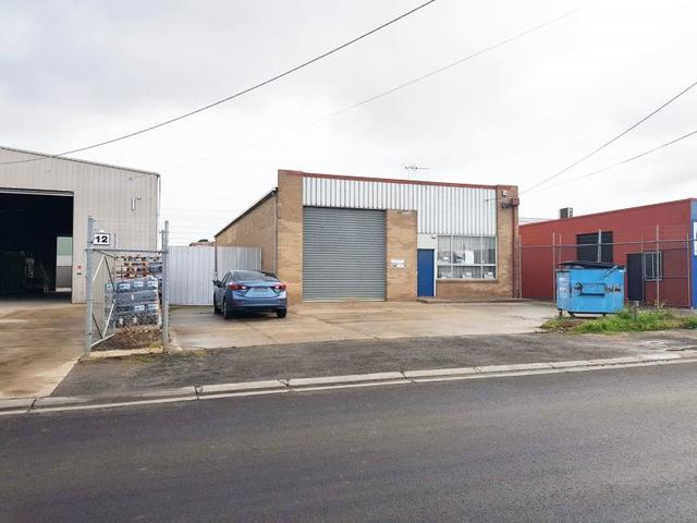 10 Freedman Street, North Geelong VIC 3215
