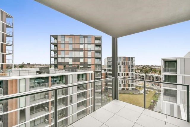 603/6A Evergreen Mews, Armadale VIC 3143