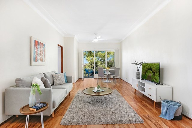 14/189 Liverpool Road, NSW 2134