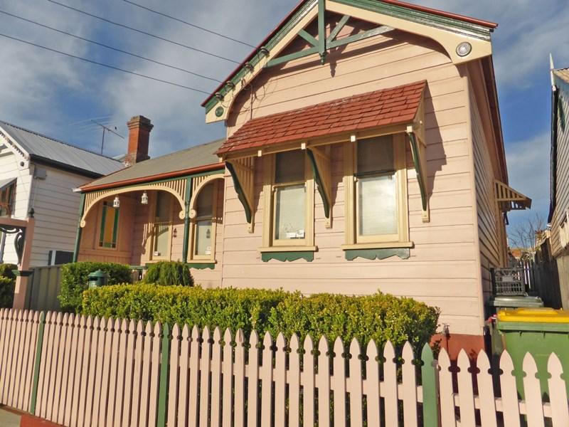 14 Albion StreetHarris Park NSW 2150
