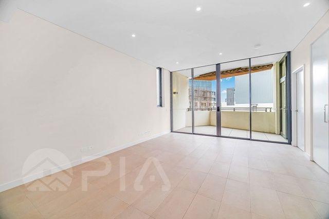 6601/162 Ross Street, NSW 2037