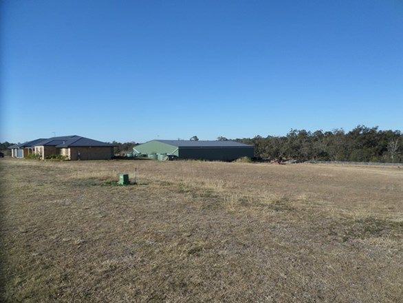 Lot 56 Propeller Place, Gatton QLD 4343