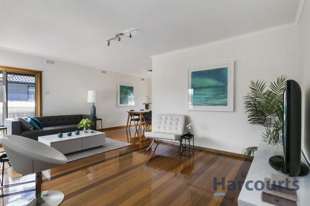 143 Sterling Drive, VIC 3033