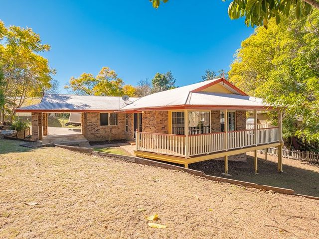 21A Lawrence Street, Gympie QLD 4570