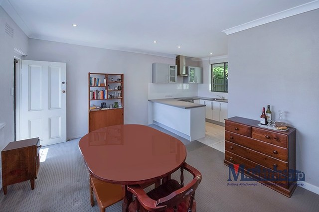 Unit 3/5 Horrocks St, Walkerville SA 5081