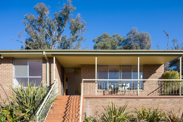 14 Trussell Place, Kambah ACT 2902