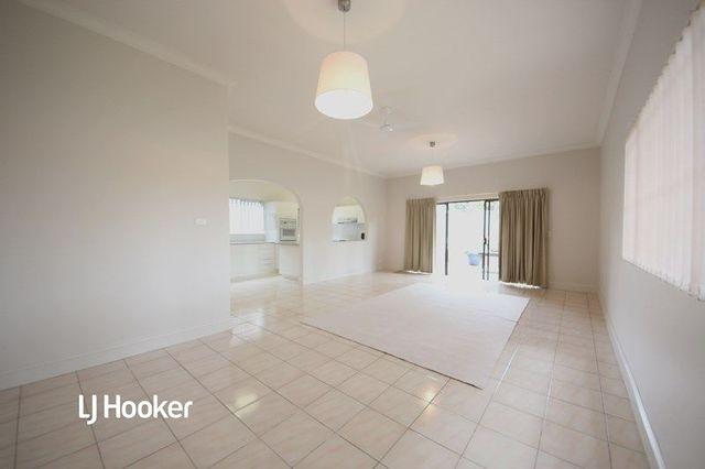 39 Holborow Street, Croydon NSW 2132