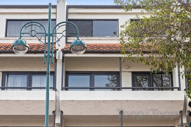 11/88 Melbourne Street, North Adelaide SA 5006