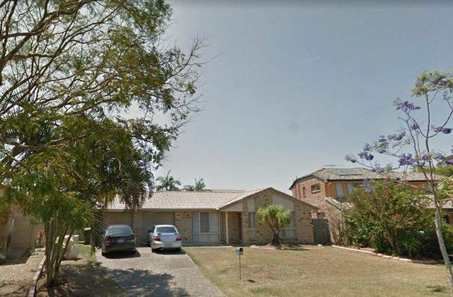 6 Mulkarra Place, QLD 4034