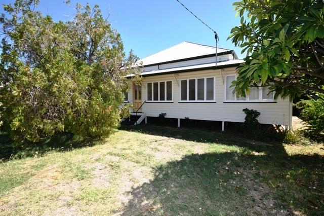 137 Galah Street, Longreach QLD 4730