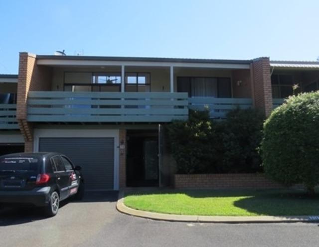 26/2 Langi Place, NSW 2483