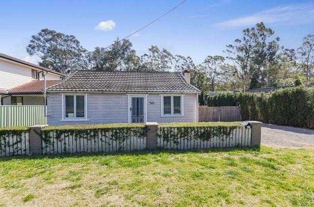 30 Spring Street, Mittagong NSW 2575