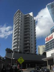 1502/1 Adelaide Street