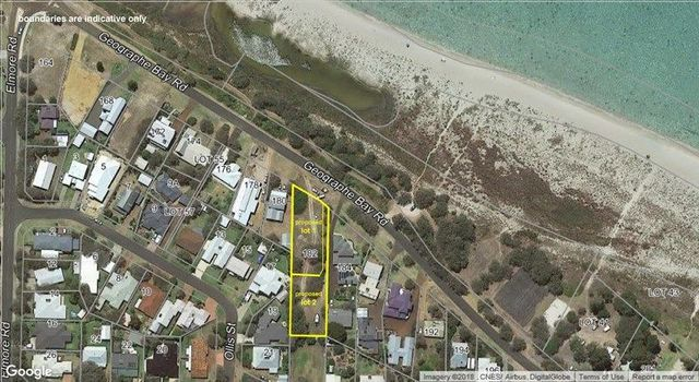 PL2/182 Geographe Bay Road, Quindalup WA 6281