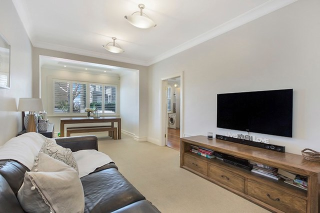 2/51 Spit Road, Mosman NSW 2088