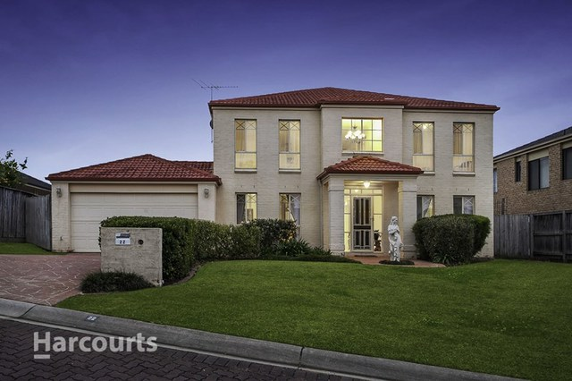 22 Ben Place, NSW 2155