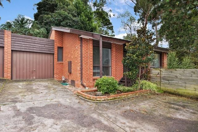 6/38 Clyde Street, VIC 3089