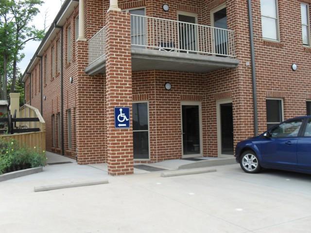 Suite 2/265 Durham Street, Bathurst NSW 2795