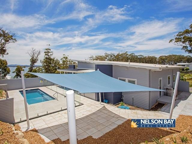 33 Mooring Avenue, NSW 2315