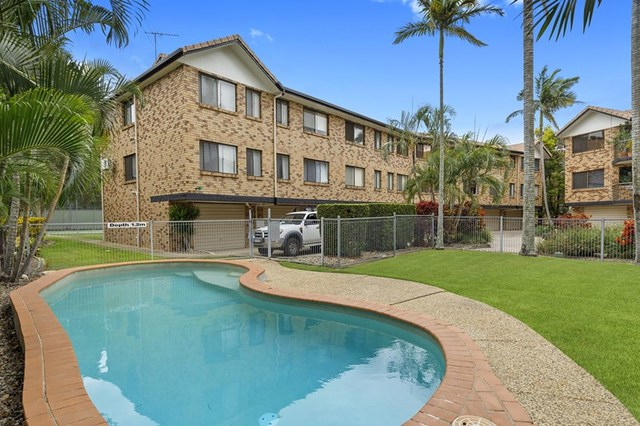7/40 Swan Street, Gordon Park QLD 4031