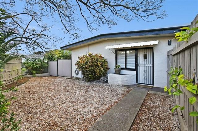 2 Alloa Street, QLD 4178
