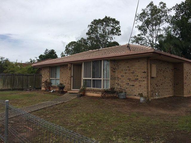 Jimboomba Qld 4280 House