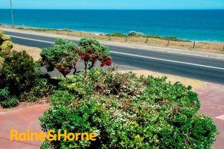 199 Ocean Drive