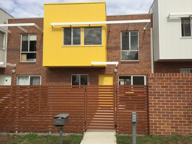 11 Paget Street, Bruce ACT 2617