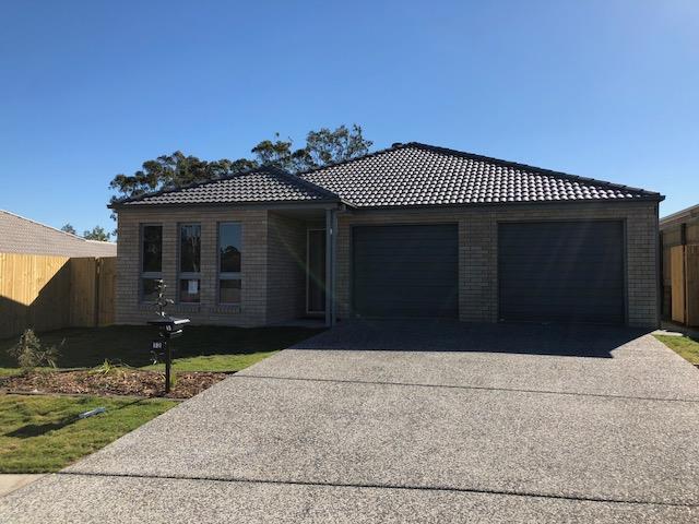 1/12 Prosperity Close, Bellbird Park QLD 4300