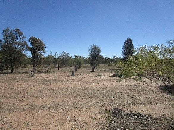 LOT 11 Tara Kogan Road, QLD 4421