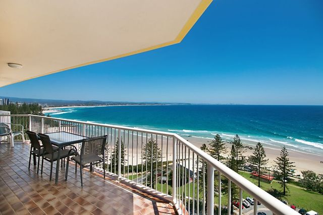 34/3 Eden Avenue, Coolangatta QLD 4225
