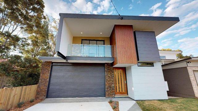 9 Crowley Street, QLD 4034
