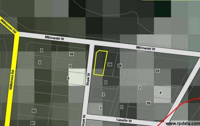 Lot 9 Milzewski Street, Tuan QLD 4650